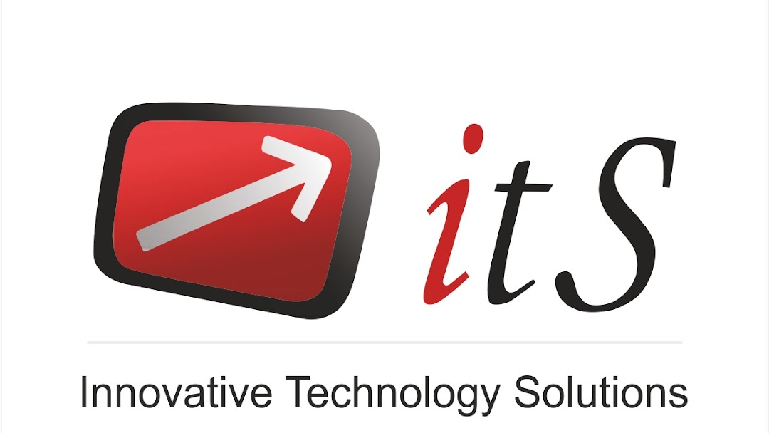 Innovative Technology Solutions, Gurgaon - Corporate IT