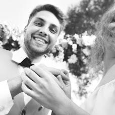 Wedding photographer Sergey Bugaec (sbphoto). Photo of 25.02.2016