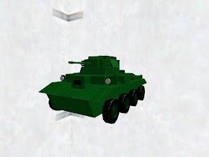 Tetrarch var0.1