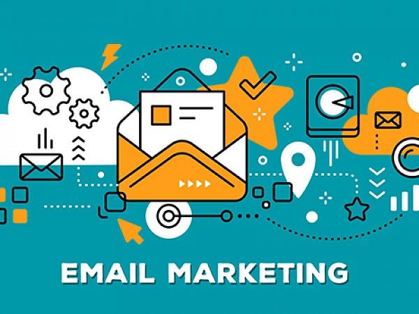 Tính năng của email marketing