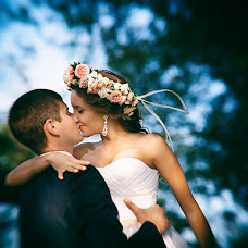 Wedding photographer Aleksandr Martynyuk (martin). Photo of 25.06.2014