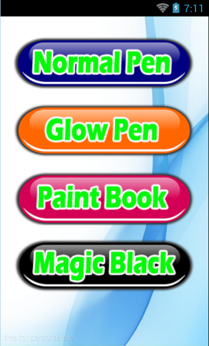 Painting App Android Apps On Google Play