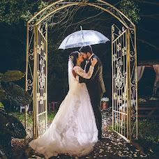 Wedding photographer Ana Costa (hpfotografias). Photo of 09.11.2018