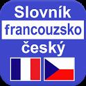 Francouzský slovník icon