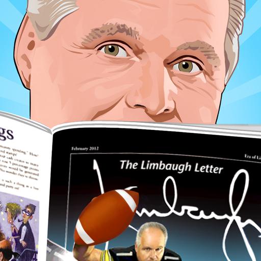 The Limbaugh Letter (app)