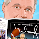 The Limbaugh Letter (app)