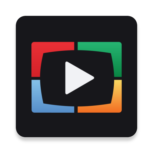 [March 2020] SPB TV Mod Apk Latest Version