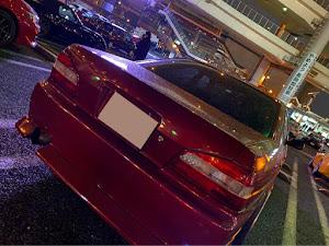 ローレル GC35のカスタム事例画像 ドライブしようぜ!の名無しの日常さんの2020年03月09日19:18の投稿