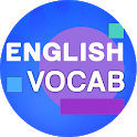 آموزش زبان انگلیسی | 504 لغت ضروری | English Vocab icon