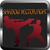 Shadow Vector Fight