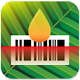 Palm oil Scanner APK
