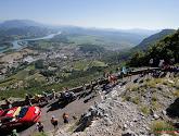 Rit 15: Lyon - Grand Colombier: Drie keer dezelfde berg, Thibaut Pinot of Romain Bardet in de voetsporen van Thomas Voeckler?