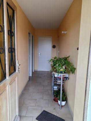 Vente propriété 6 pièces 118 m2