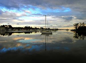 Photo: Beautiful Reflections