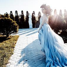 Wedding photographer Tatyana Shakhunova-Anischenko (sov4ik). Photo of 16.05.2016