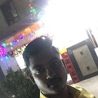Hotel Jayashree photo 11