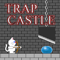 TrapCastle(ActionDefenderGame) icon