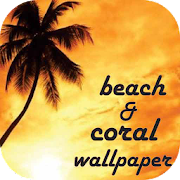 beach panorama wallpapers