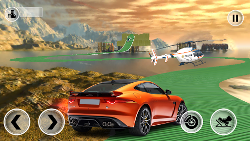 Car Racing Game Apkpure Racing In Car For Android 2019 01 18