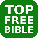 Top Bible Apps icon