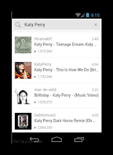 Katy Perry Roar Songs Lyrics
