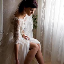 Wedding photographer Ekaterina Olkhovskaya (nelson22). Photo of 28.09.2015