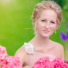 Wedding photographer Sergey Kharitonov (SergeyProf). Photo of 06.04.2015