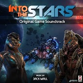 Into the Stars (Original Game Soundtrack)