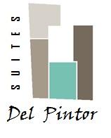 Suites del Pintor | Web Oficial | Mejor Precio Online