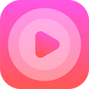 Video Player Many Format 2019 APK