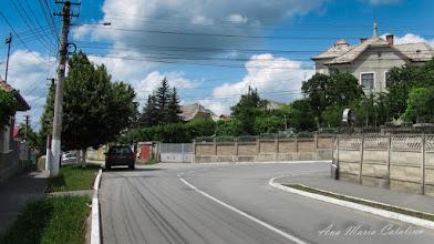 Photo: 2013.06.29