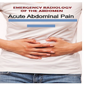 RADIOLOGY EMERGENCY OF ABDOMEN