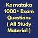 Karnataka Gk Download on Windows