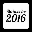 Maiwoche OS icon
