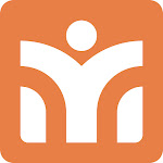 logo offre d'emploi Anglet