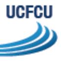 Upper Cumberland FCU icon