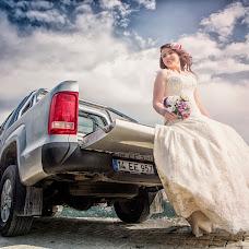 Wedding photographer İSMAİL KOCAMAN (oanphoto). Photo of 07.10.2015