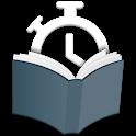 Reading Trainer icon