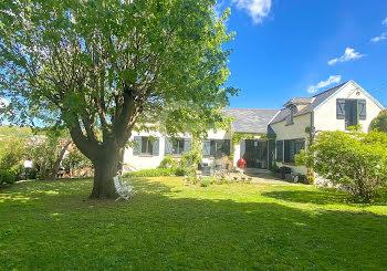 propriété à Triel-sur-Seine (78)