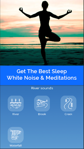 Download Relax Meditation: Relax with Sleep Sounds MOD APK 8