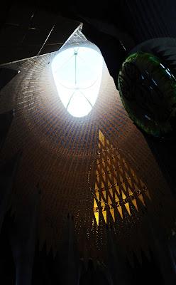 La cattedrale di dMC