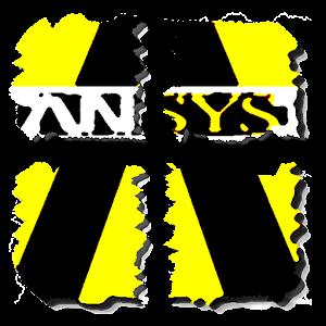 Ansys English