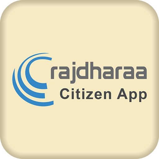 Rajdharaa Citizen App