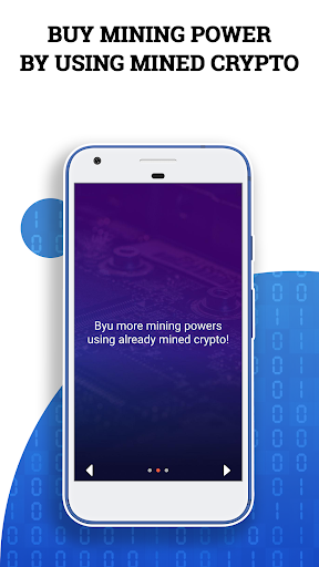 Server XMR Miner - Claim Free Cloud Monero app (apk) free download