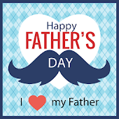 Tải Game Father Day Poem Happy Father Day Quotes Greeting