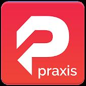 Praxis® Core Exam Prep 2015
