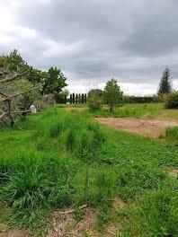 terrain à La Brillanne (04)