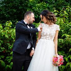 Wedding photographer Andrei Enea (AndreiENEA). Photo of 21.03.2018