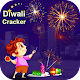 Download Diwali Fire Crackers Shooter Game For PC Windows and Mac