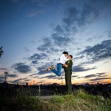 Wedding photographer Artem Avanesov (Artava1). Photo of 19.07.2015